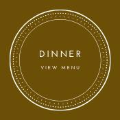 meze, Home Page – Mezedc Meze Restaurant, Meze - The Oldest Mediterranean and Turkish Restaurant in Washington DC.